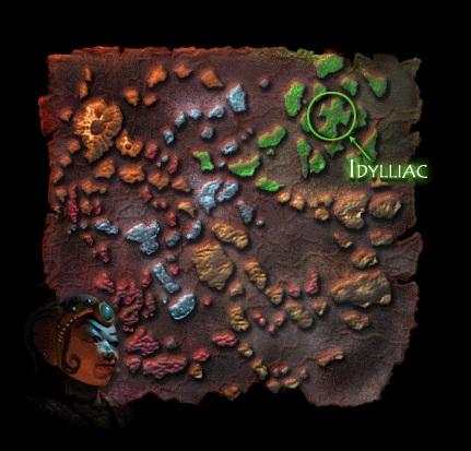 File:Maps-sing-Idylliac 01.jpg