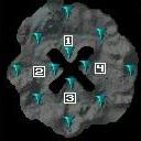 File:Maps-mult-Iron Cross.jpg