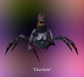 File:WZ-Charlotte 01.jpg