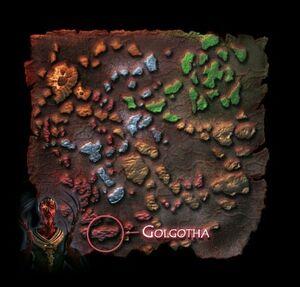 Maps-sing-Golgotha 01