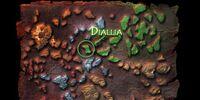 Diallia