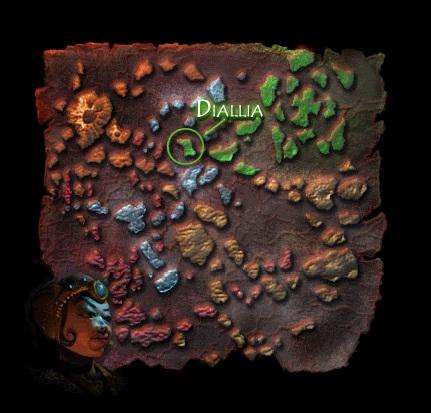 File:Maps-sing-Diallia 01.jpg