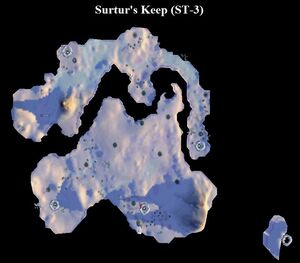 Maps-sing-Surtur's Keep 03