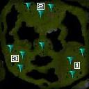 File:Maps-mult-Triad.jpg