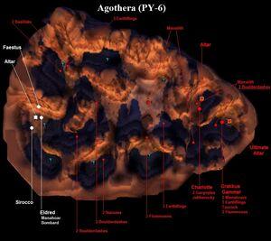 Maps-sing-Agothera 02