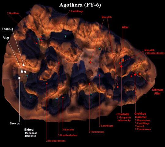 File:Maps-sing-Agothera 02.jpg