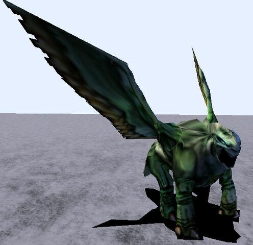 File:CR-image-Dragon 01.jpg
