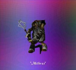 WZ-Mithras 01