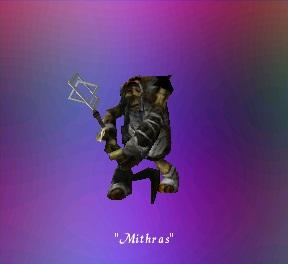 File:WZ-Mithras 01.jpg