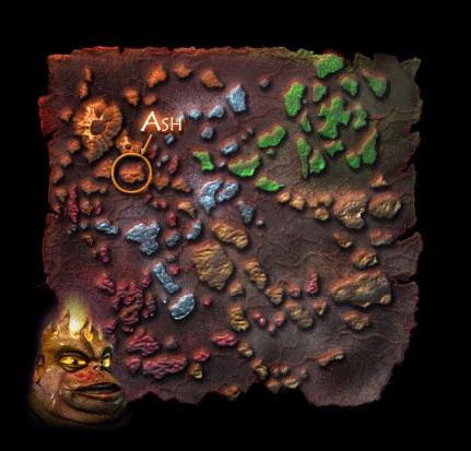 File:Maps-sing-Ash 01.jpg