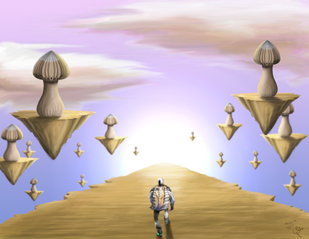 File:The Road to Jhera by morbidxsordid.png