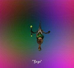 WZ-Yogo 01