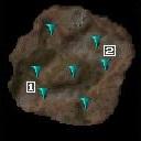 Maps-mult-Peasantville