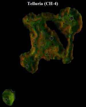 Maps-sing-Telluria 03