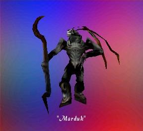 File:WZ-Marduk 01.jpg