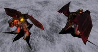 CR-image-Pyrodactyl 01