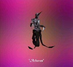 WZ-Acheron 01