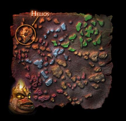 File:Maps-sing-Helios 01.jpg
