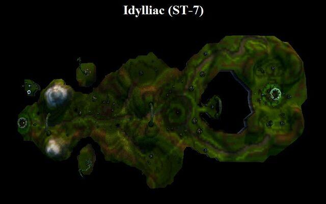 File:Maps-sing-Idylliac 02.jpg