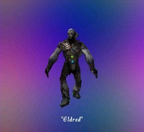 File:WZ-Eldred 01.jpg