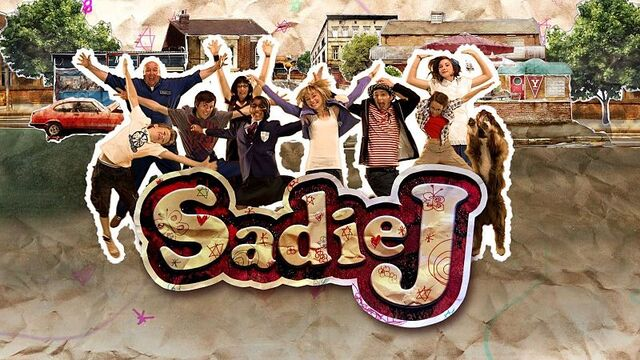 File:Sadie J logo.jpg