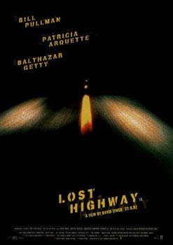 File:Lost-Higway-01.jpg
