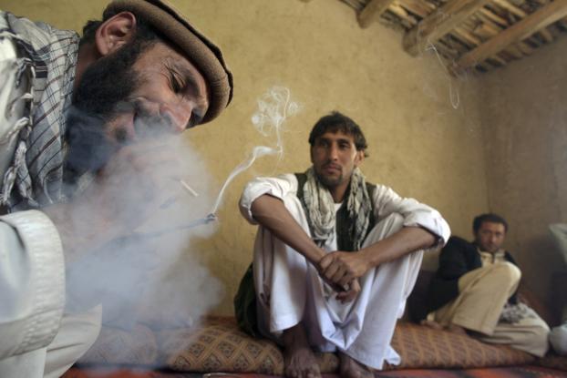 File:AfghanistanHeroin.jpg