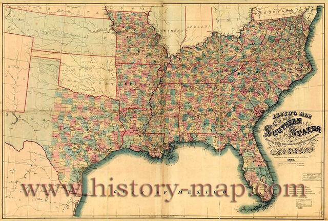 File:Confederate-States-Map.jpg