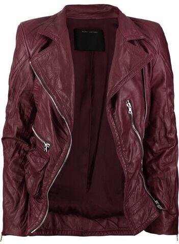 File:Marc-jacobs-leather-jacket1.jpg