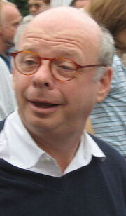 351px-Wallace Shawn