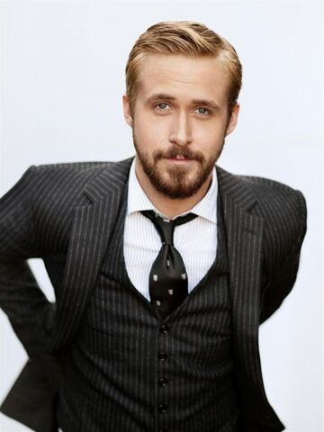 File:Ryan-gosling-beard-768x1024.jpeg