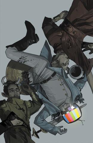 File:Saga -12.jpg