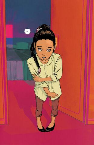 File:Slave girl.jpg
