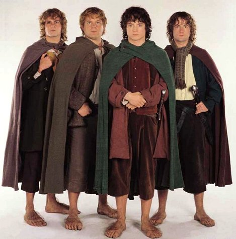 File:Cute hobbits.jpg