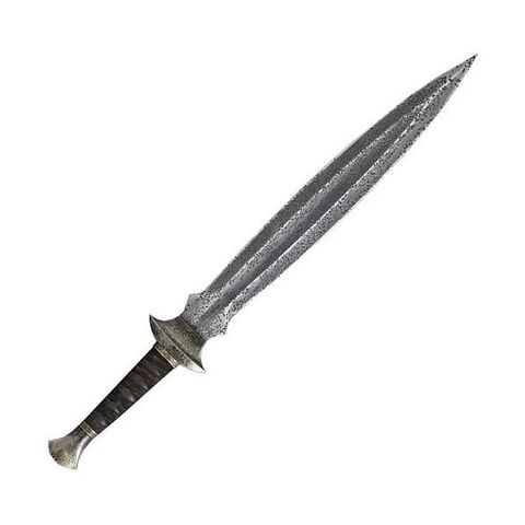 File:Lord-of-the-rings-replica-11-sword-of-samwise-museum-collectio.jpg