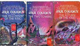 The-lord-of-the-rings-books-ever