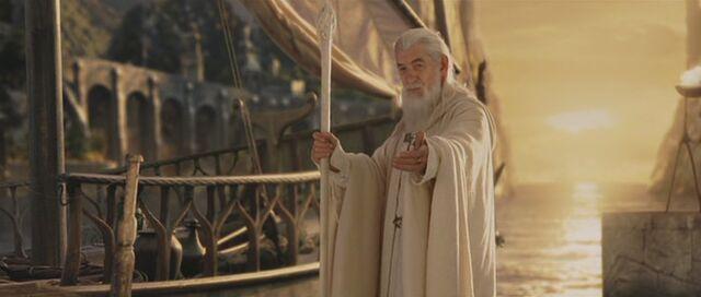 File:Gandalf leaving.jpg