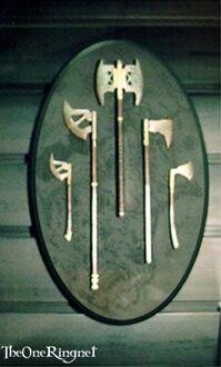 379px-Gimli-axes