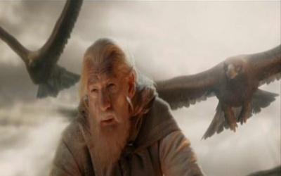 File:Gandalf eagles.jpg