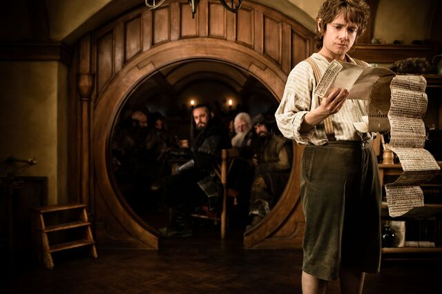 File:Bilbo-Baggins-the-hobbit-an-unexpected-journey-26782689-1600-1066.jpg