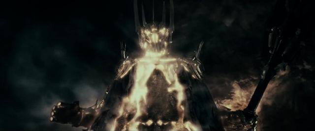 File:Sauron's destruction.png