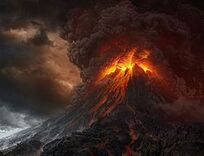 250px-Mount Doom