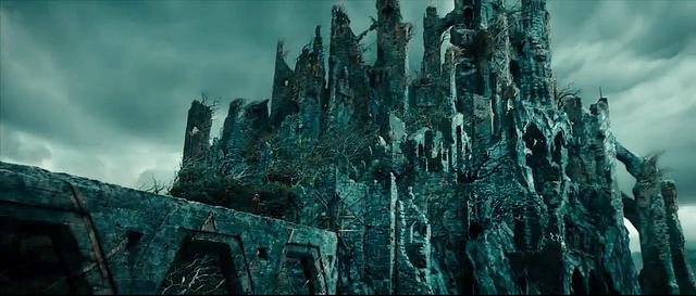 File:Dol Guldur - An Unexpected Journey.png