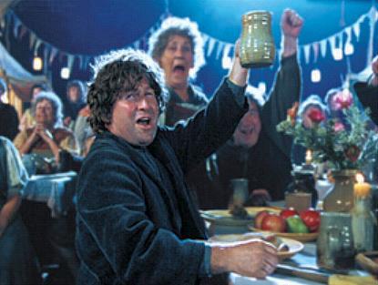 File:Hobbits feasting.jpg