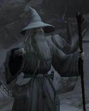 Gandalf 2Towers