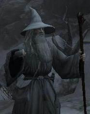 File:Gandalf 2Towers.png