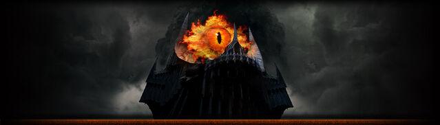 File:SauronDarkHistory3.jpg
