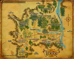 750px-Map - Shire