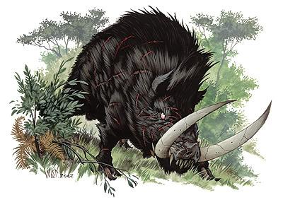 File:Calydonian Boar.jpg
