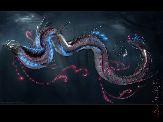 File:Phendrana leviathan wallpaper.jpg